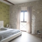 Loft Aimargues (Gard) SREL