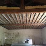 loft Aimargues - SREL