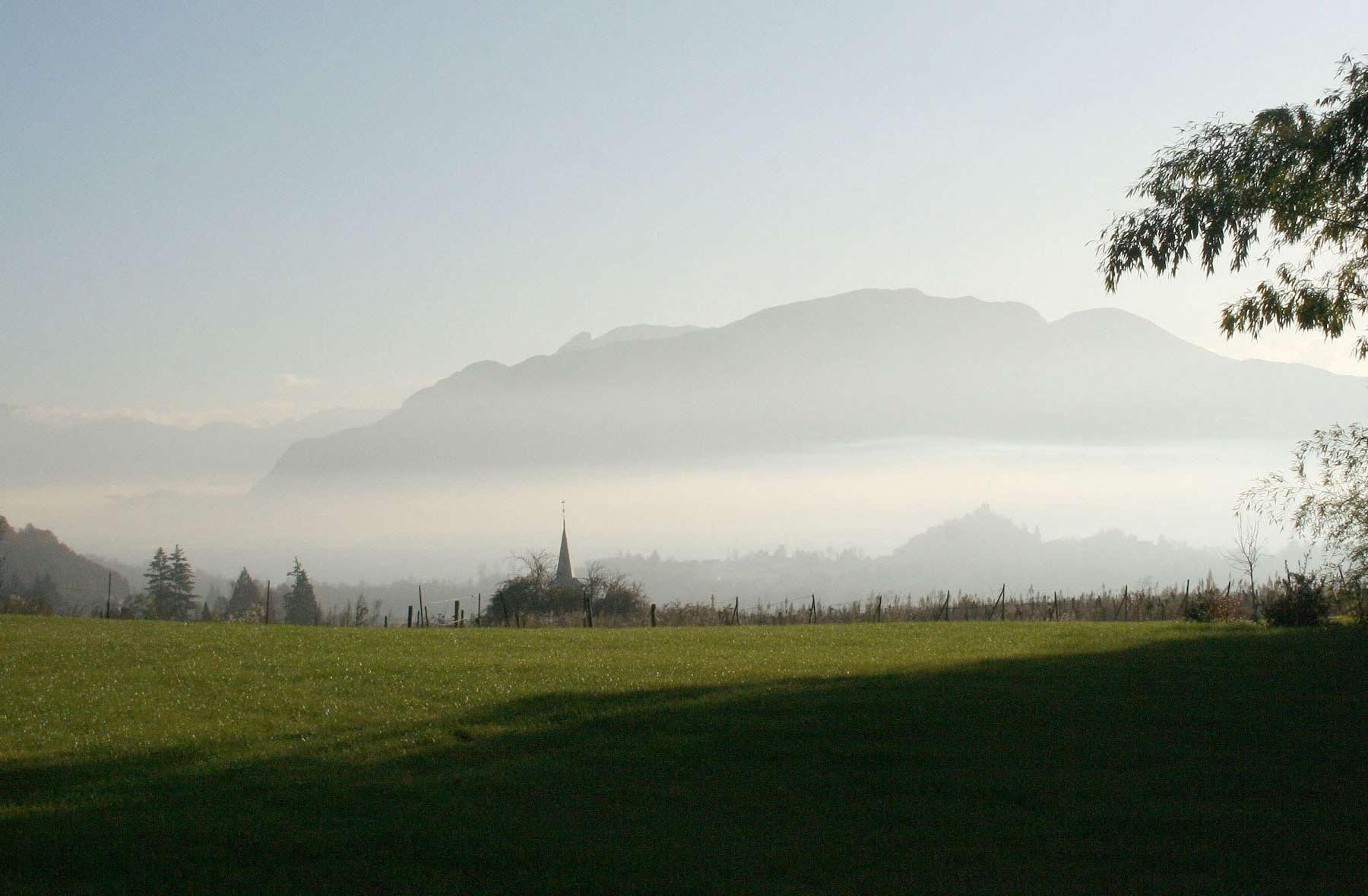 SREL : le Savoir Rénover et Équiper L'habitat